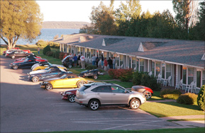 st.ignace, group hotel deals and special packages